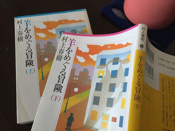 今夜すぐ心の旅に旅立てる、読書の秋に読みたい本7選〜人生に旅心を〜