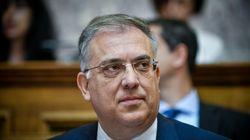 Θεοδωρικάκος: Βρέθηκαν 9.000 υπεράριθμοι συμβασιούχοι στο