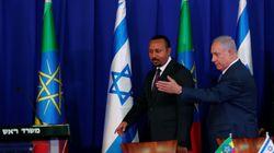 Η σημασία της επίσκεψης του πρωθυπουργού της Αιθιοπίας στο