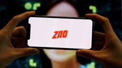 ZAO: Κινεζικό app που βάζει το πρόσωπο του χρήστη σε βίντεο διάσημων κάνει θραύση και προκαλεί
