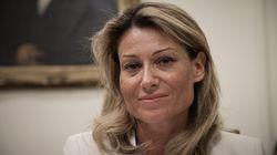 Εγκρίθηκε η νέα πρόεδρος της Επιτροπής Κεφαλαιαγοράς, Βασιλική