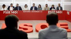 Los lunes al sol: PSOE y Podemos no se mueven de sus