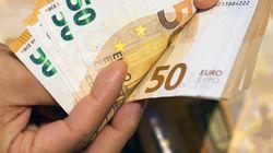 ΑΑΔΕ: Μειωμένος κατά 575,2 εκατ. ευρώ ΕΝΦΙΑ του