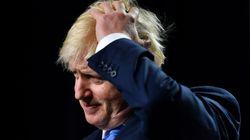 Perte de sa majorité? Élections anticipées? La semaine de tous les dangers pour Boris