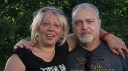 Uccisa dal marito a coltellate: aveva attivato il Codice Rosso 4 giorni prima di