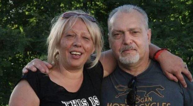 Uccisa dal marito a coltellate: denunciato e attivato il Codice Rosso 4 giorni prima di morire