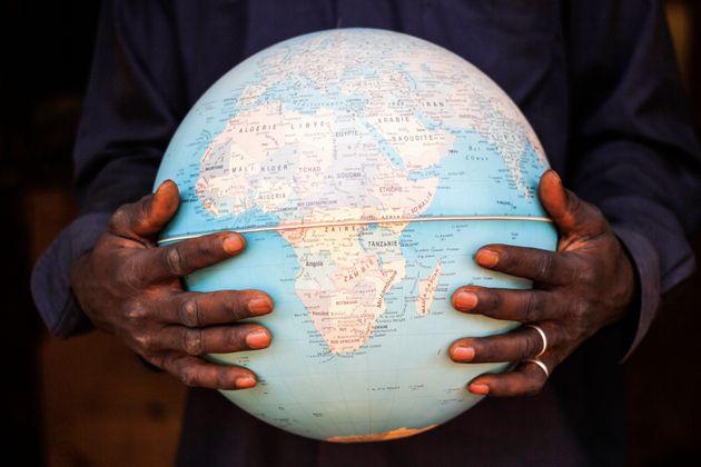 Noi e l'Africa, il passato del