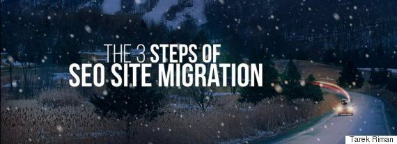 Conducting A Site Migration Without Losing Rankings, Traffic Or