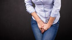 Bad News, Ladies: UTIs Are Becoming