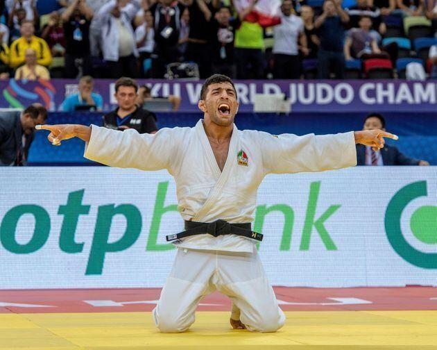 Des combats de judo truqués pour éviter une rencontre