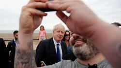 Βρετανία: Έκτακτο υπουργικό συμβούλιο από τον Τζόνσον - Φουντώνουν τα σενάρια για πρόωρες