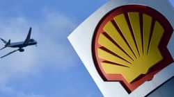 5 Global Energy Firms That Are Backing Away From The