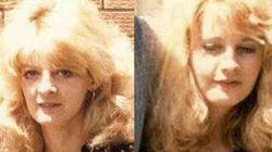 Missing Alberta Sisters Found.. 30 Years