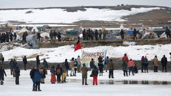 Direct Action Against Pipelines Is More Important Than