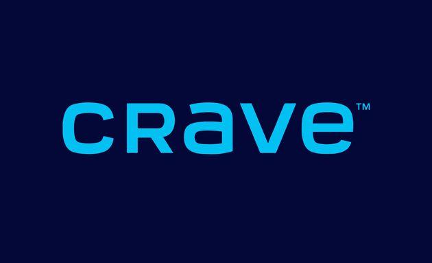 Crave proposera du contenu en français dès la fin janvier