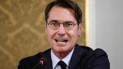 Roberto Sommella è il nuovo condirettore di Milano Finanza e direttore di