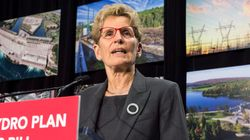 Yes, Ontario Hydro Bill Cuts Will Cost Ratepayers