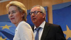 Commissario Ue, Bruxelles aspetta Roma, anzi