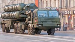 Τσαβούσογλου: Η Τουρκία είναι έτοιμη να αγοράσει κι άλλους S-400 από τη