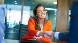 3 Behavioural Interview Questions Not Often