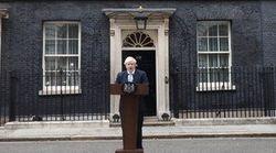 'Brexit', temporada 3: Aventuras y desventuras de Boris y Priti, y los