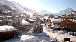7 Alternative Ski Resorts Across North