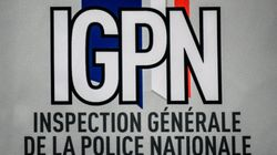 L'IGPN saisie pour enquêter sur les conditions de l'intervention policière lors du féminicide de