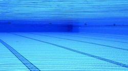 Un joven muere ahogado en una piscina tras una prueba para un película