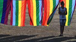Por que este guia de turismo LGBT destacou o Brasil como um dos países para