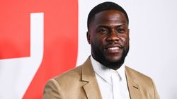 Kevin Hart Will Be 'Just Fine' After Harrowing Car Accident, Wife