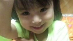 結愛ちゃんの最期 「じいじ、ばあばが来てるよ」という母の嘘に「うん」と笑顔を返す【目黒区5歳児虐待死裁判・詳報⑥】