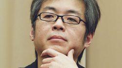 青木理氏「週刊ポスト」の「断韓」特集受け「排外主義的な特集に出版社がすがりついている」