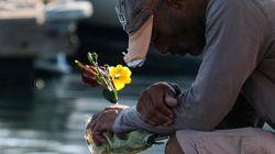 25 οι νεκροί από τη φωτιά σε σκάφος ανοιχτά της Καλιφόρνια - Εννέα άτομα
