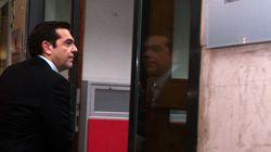 Ο Τσίπρας «ζεσταίνεται» για τη ΔΕΘ και ο ΣΥΡΙΖΑ δουλεύει για τον μετασχηματισμό