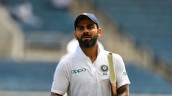 Virat Kohli Names The 'Most Complete Bowler In World Cricket' Right