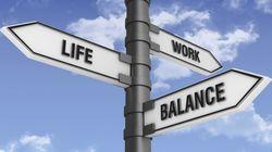 就職など人生の岐路では何を基準に進路を決めるのか?
