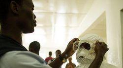 世界銀行グループ、エボラ流行国への医療従事者緊急派遣に