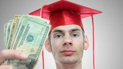 留学するなら北欧?いまだに留学生でも学費無料の国が。
