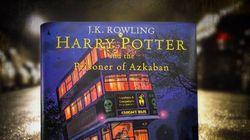 Καθολικό σχολείο στις ΗΠΑ αποσύρει τα βιβλία με τον Χάρι Πότερ επειδή είναι