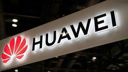 Visé par une enquête, Huawei dément tout vol de brevet aux