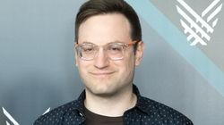 Γνωστός σχεδιαστής βιντεοπαιχνιδιών νεκρός μετά από κατηγορίες για κακοποίηση άλλης