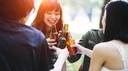 利用者同士の交流や地元民との出会い……。東京では味わえないリモートワークの魅力とは【LAC体験記5回連載②】