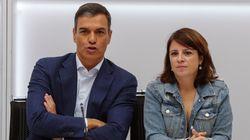 Esta es la oferta programática de Sánchez a Iglesias (o su programa electoral del