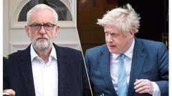 Johnson perde la maggioranza e viene sconfitto in Parlamento, domani si vota legge contro la no deal