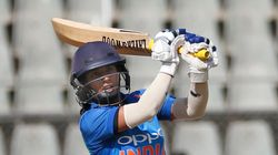 Mithali Raj Announces Retirement From T20