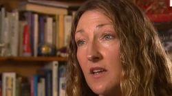 Vegan σε παράκρουση μήνυσε τους γείτονές της επειδή έκαναν