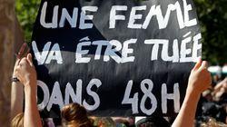 BLOG - La France, pays des droits de l'Homme mais certainement pas celui du droit des victimes de violences