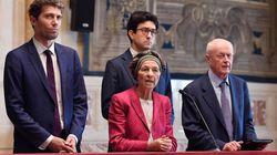 La fiera delle contraddizioni in +Europa: il partito europeista all'opposizione del governo benedetto da spread, mercati e Br...