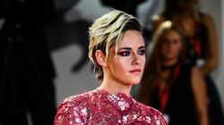 Kristen Stewart Was Discouraged From Talking About Her Sexuality To 'Protect Her
