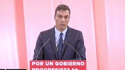 Sánchez ofrece a Podemos instituciones fuera del Consejo de